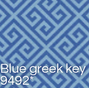blue-greek-key