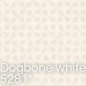 dog-bone-white