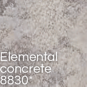 elemental-concrete