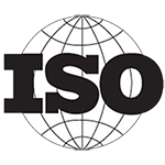 ISO-2