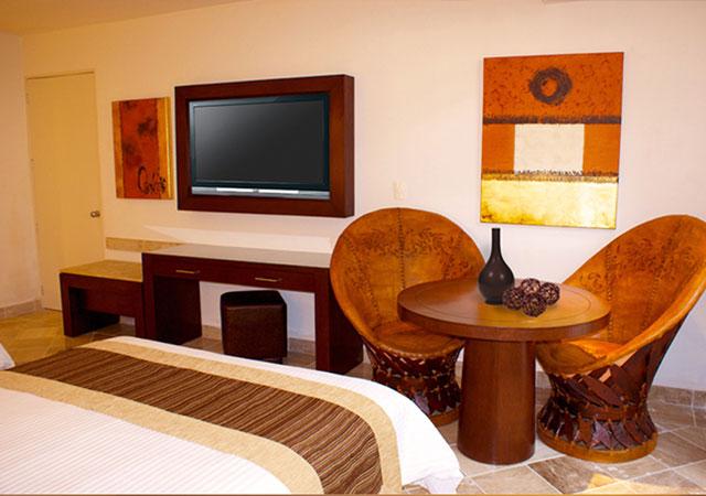 1foto-cuarto-hotel