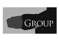 YCF Group LLC
