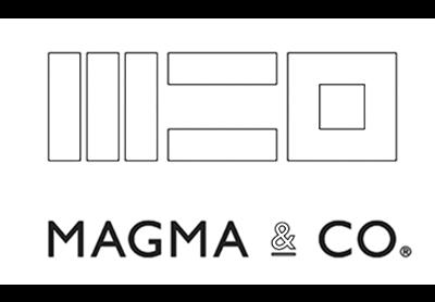 3-logo-magma