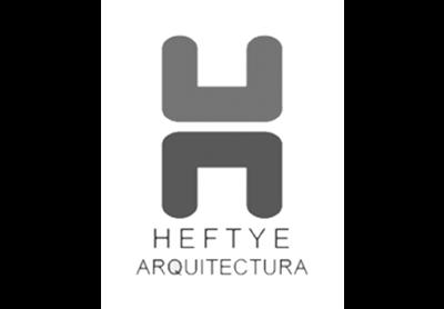 4-logo-HeftyeArq