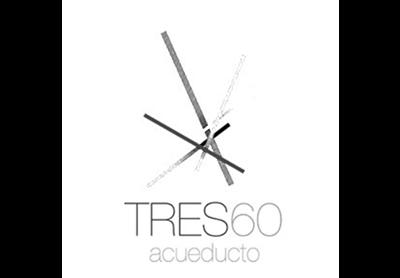 7-logo-hines-acueducto360