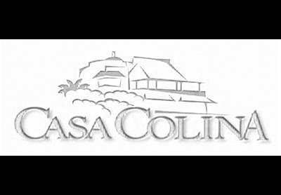 logo-casa-colina-beachhouse