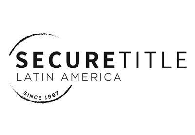 logo-secure-title-escrowservices
