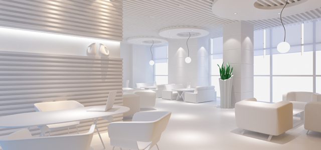 render-arquitectos-video